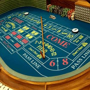 jeu-craps-casino