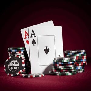poker-as