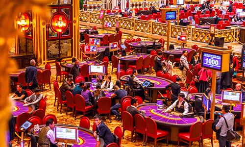 concept-casino