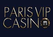 parisvipcasino-logo