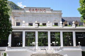 visite-casino-terrestre