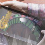 tablette casino en ligne