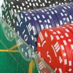 le casino bonus jetons
