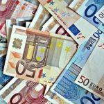 chances-de-gagner-euros