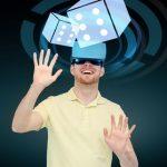réalité virtuelle le casino bonus