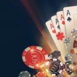 casino sans depot encaissable en 2020
