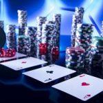 bonus de bienvenue casino avantage maison
