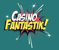 casinofantastik image logo