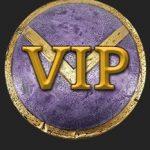 Bronze Casino VIP