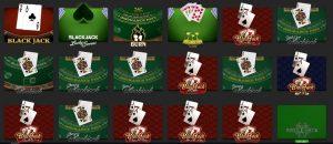 Winoui Live Casino