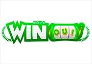 winouicasino-logo