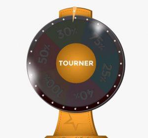 casino-unique-roue-lecasinobonus.fr
