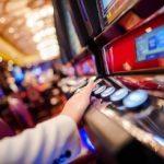 casino-unique-securite-du-jeu-lecasinobonus.fr