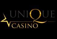 uniquecasino-logo