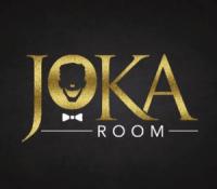 Joka-Casino-logo