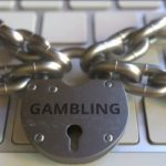 gambling-casino en ligne sans wager