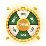 roue des bonus machance casino