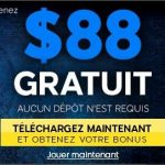 bonus 88 euros gratuit