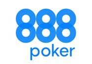 logo-888poker