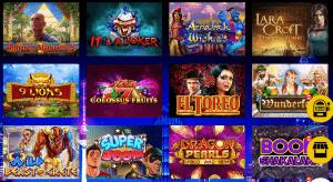 ludotheque de jeux - euromoon casino
