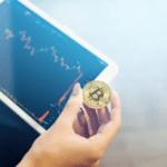 Crypto-monnaies-casino-Cryptomonnaiescasino