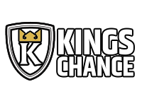 kings chance casino logo p