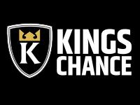 kings chance casino logo p
