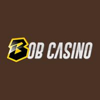 BobCasino logo