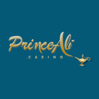 prince ali casino logo