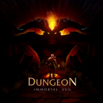Dungeon Immortal Evil lecasinobonus.fr