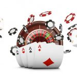 differents jeux de casino en ligne