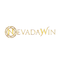 nevada win casino logo
