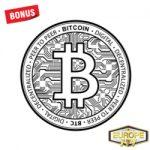 bonus bitcoin europe777