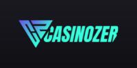 casinozer logo