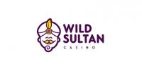 logo wild sultan casino